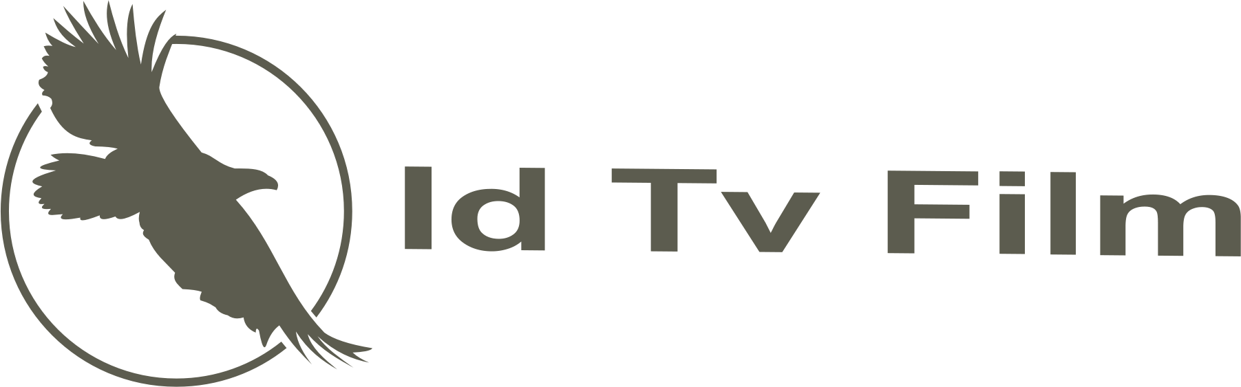 idtvfilm.nl